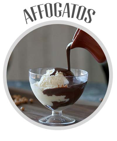 Click to explore the taste of Botolino Gelato Affogatos